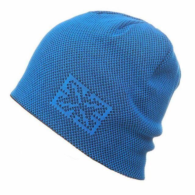 e0731b1f667 Products · Winter Warm Wool Snowboard Knit Skating Lot Wool Caps Brand Ski  Hats Skullies Beanies For Men