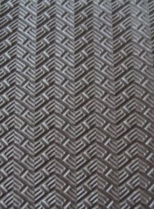 6 10mm Textured Eva Foam Sheets Rubber Sheet For Flip Flop Jpg 222 300 Foam Sheets Texture Eva Foam