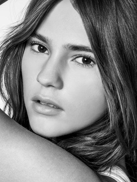 Stefanie Giesinger _ Portfolio | Stefanie Giesinger | Next ...