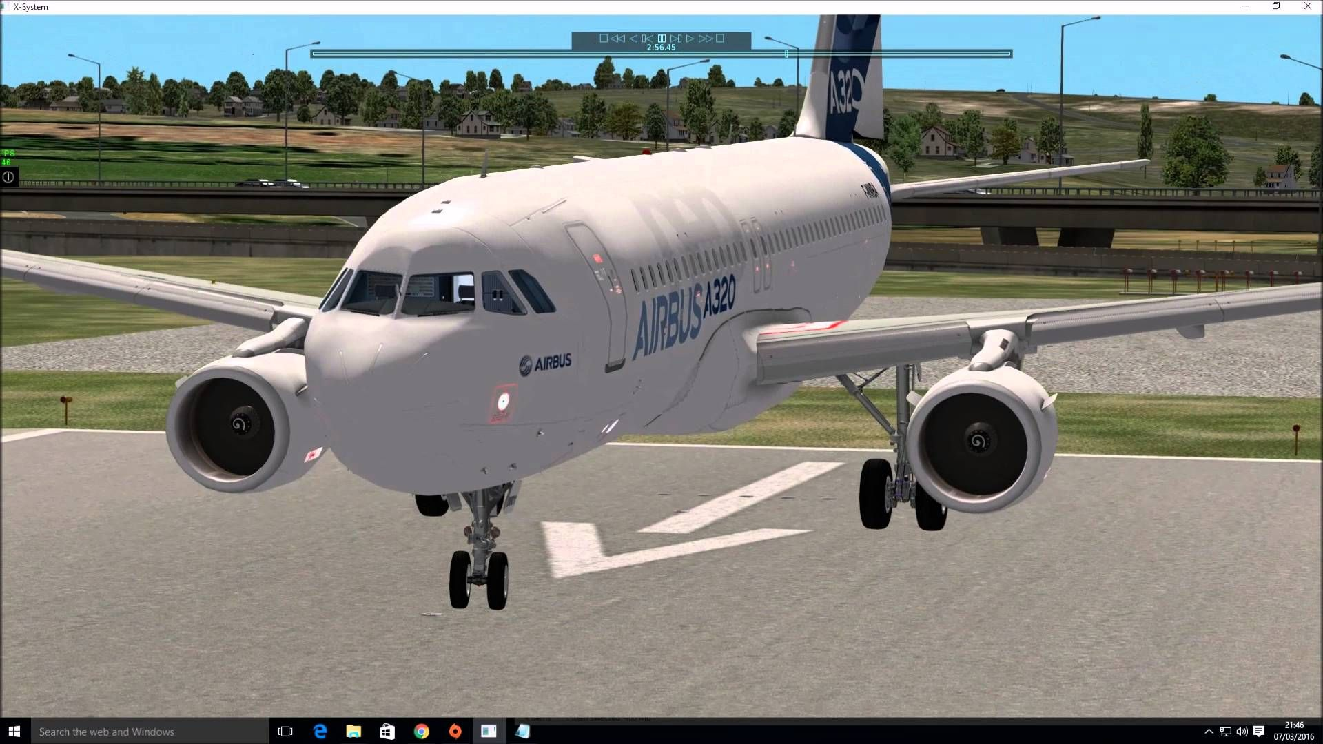 X-Plane Aircraft - Payware, Freeware and Stock Aircraft | airplanes