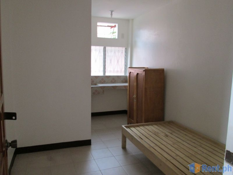 Room For Rent Near Southwestern University Urgello With Own