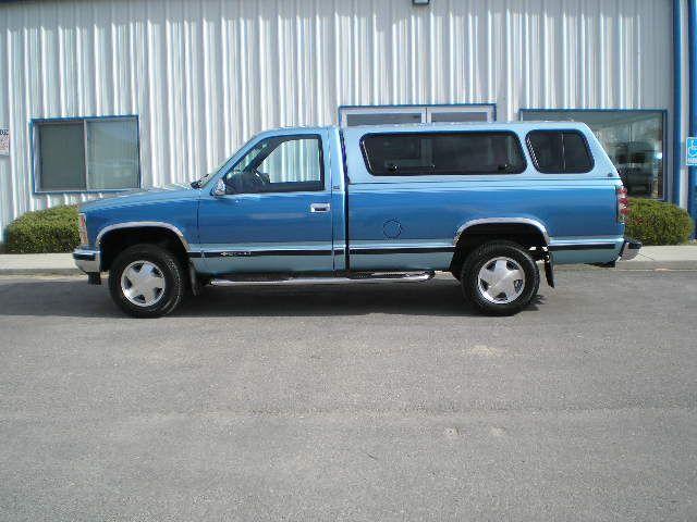 2000 Chevrolet Suburban Chevrolet Suburban Wikipedia The Free