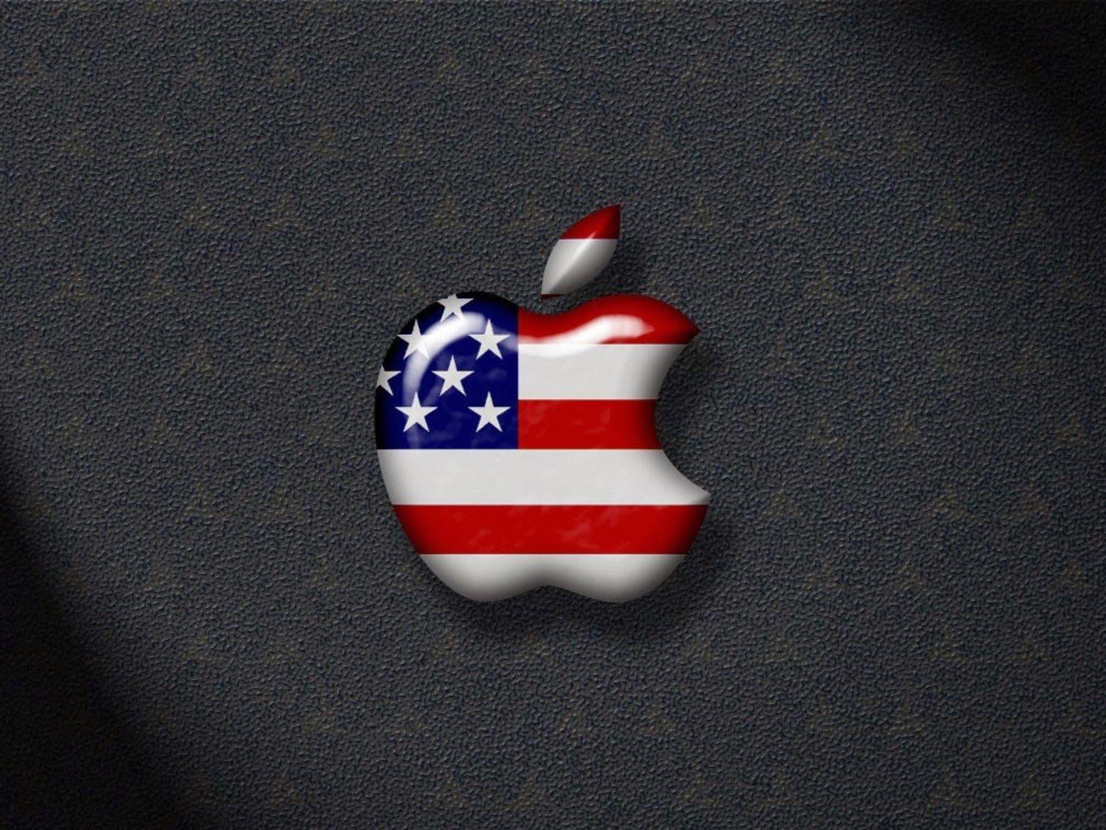 Apple Wallpaper Desktop HD wallpapers Apple logo