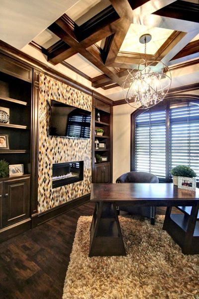 Edgewater Estates Gallery | Eagle Custom Homes, Luxury Home Builders |  Northern Construction