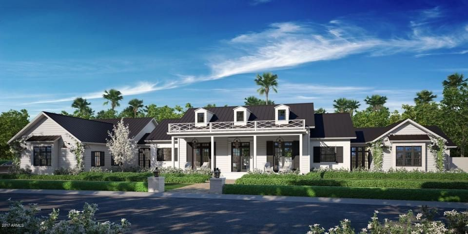 Del Ray Estates Luxury Homes For Sale In Phoenix, Arizona PREMIER ARIZONA  LUXURY REAL ESTATE First Class Private Client Services Provided Ranked # 1  Helping ...