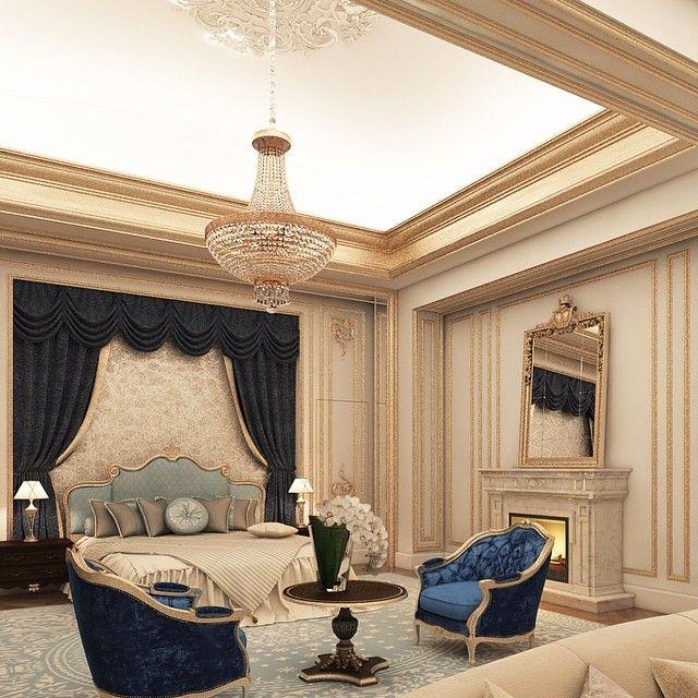 Instagram media majlisdesign - #abudhabi #uae #dxb #dubai #architecture #khalifa #classic #decor #design #house #idea #interior #interiordesign #amazing #luxury #modern #nice #moroccan #gcc #art #style #villa #zayed #زايد #ديكور #دبي #أبوظبي #الإمارات  #فن #جمال