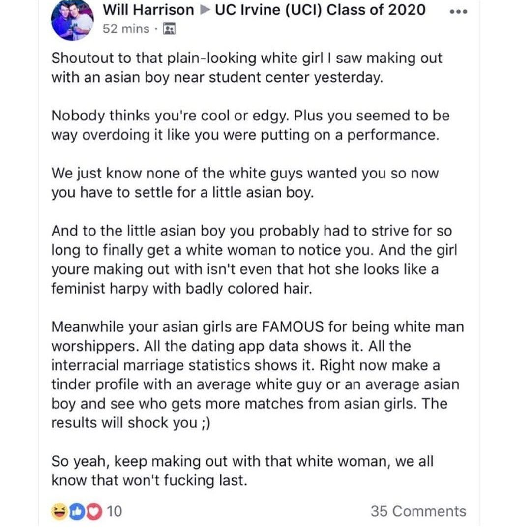 what do white men like about black women
