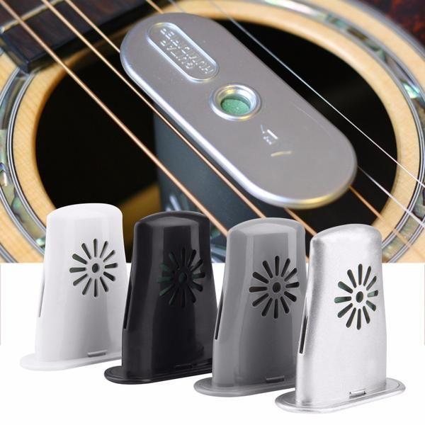 Acoustic Guitar Plastic Humidifier Regular Price 8 90 Usd Guitar Accessories Acoustic Guitar Guitar Humidifier