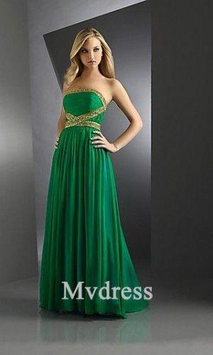verde :)