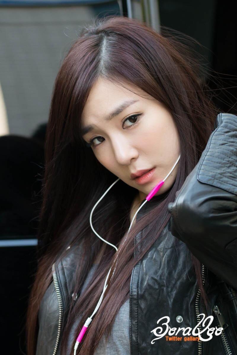 Tiffany Hwang Snsd Fantaken