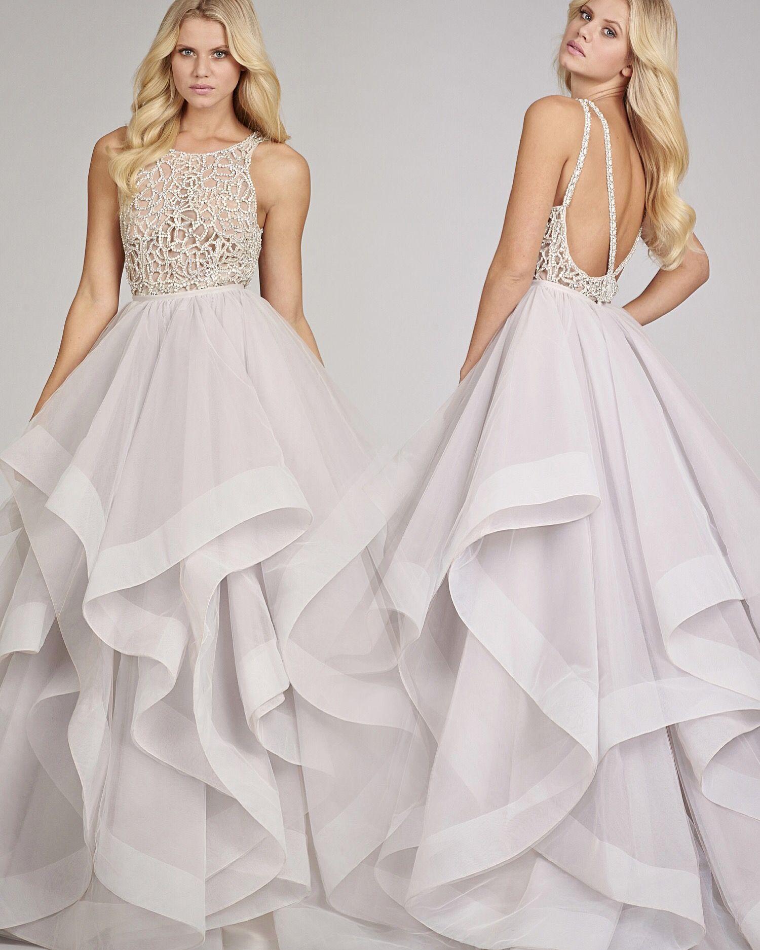 Bridal Bracket   Wedding Ideas (just ideas)   Pinterest   Hayley ...
