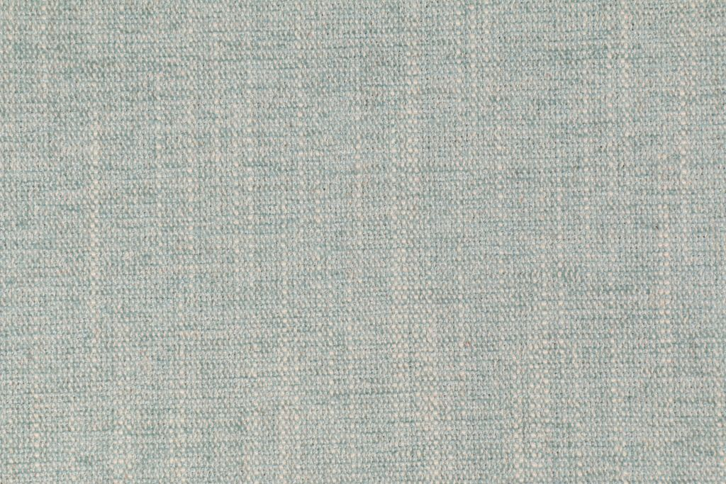 Crypton Castle Woven Upholstery Fabric In Pool This High End