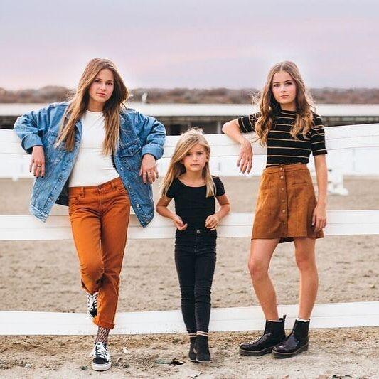 Salty Lashes | Lifestyle Blog Lisa Allen, Jeff Allen, Avery, Poppy, Goldie
