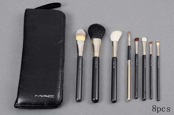 Cheap Mac Makeup Wholesale - Discount Mac Cosmetics Usa,Uk Online