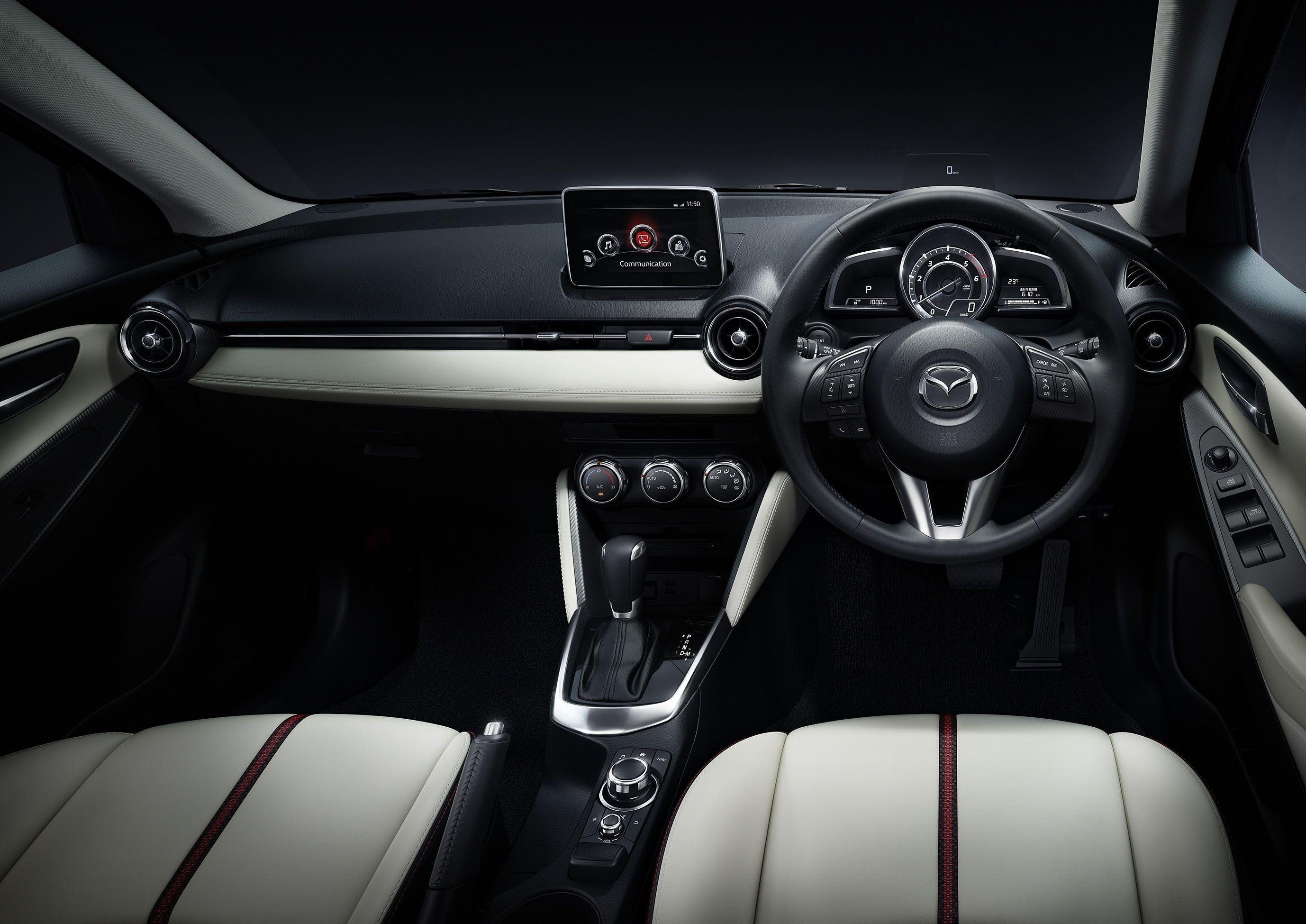 Kelebihan Kekurangan Mazda 2 2015 Murah Berkualitas