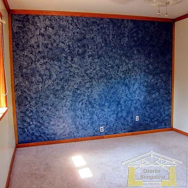 Diy Soundproofing How To Soundproof Your Space Diy Projects Sound Proofing Buying Carpet Small House Renovation