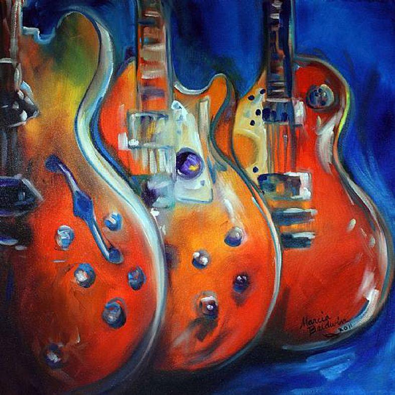 3-guitar-abstract.jpg (787×787)