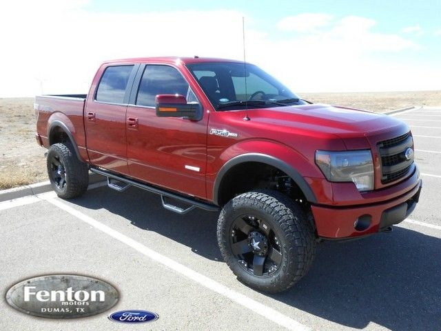 Ford F 150 Review Research New Used Ford F 150 Models Ford Trucks Lifted Ford Lifted Ford Trucks