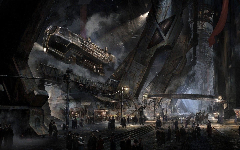 Train Ville  Ef Bf Bd C Ef Bf Bdt Ef Bf Bd Paris