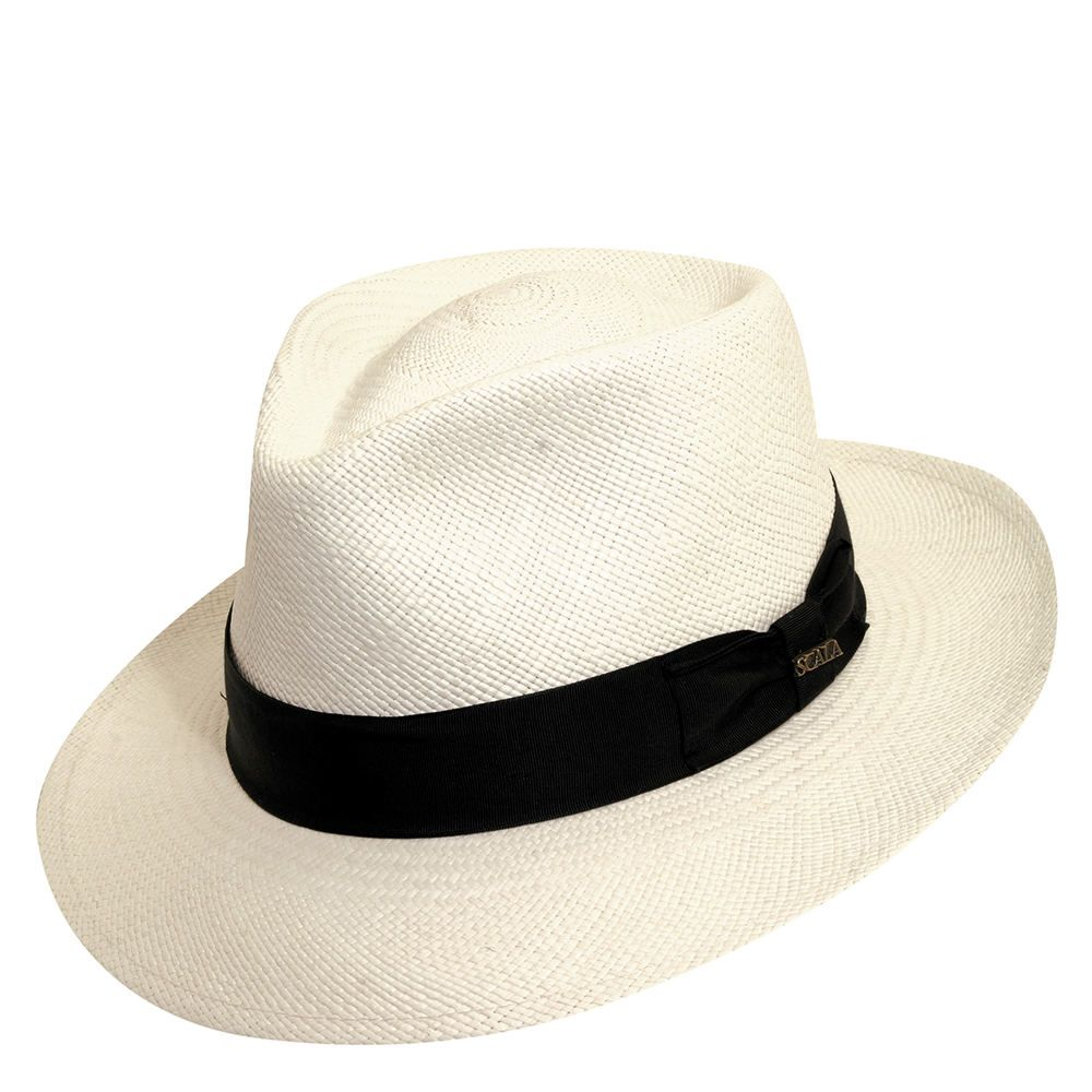 777e42847 1940s Men's Hats: Vintage Styles, History, Buying Guide | Men's ...