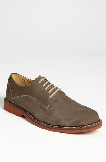 8159cf62529 1901  Carson  Oxford available at  Nordstrom