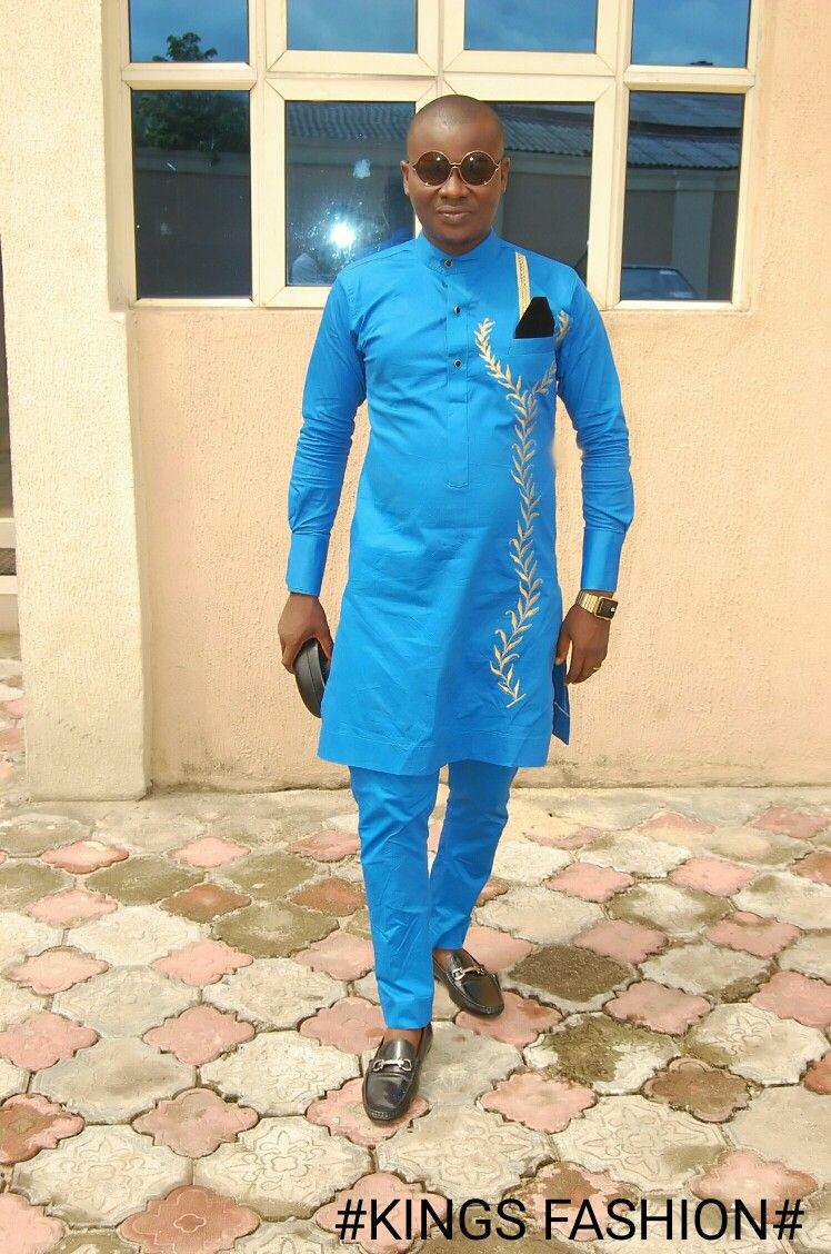 Check Bonjour Pinterest Hommes Africains Africaine Et