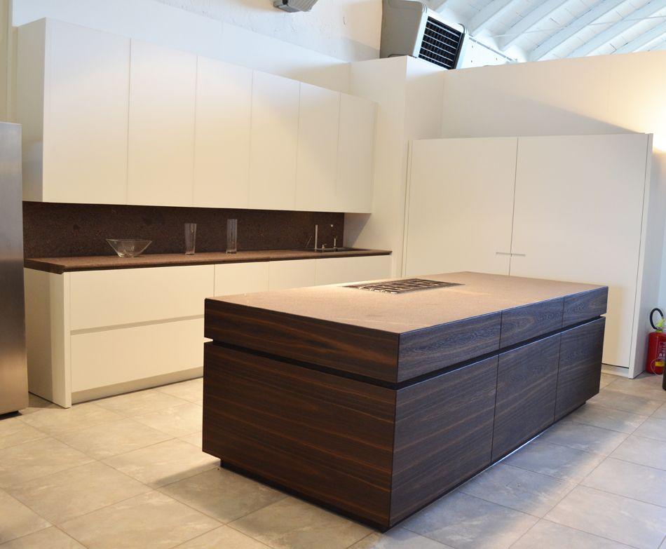 cucina Key Sbabo in sconto | Interiors