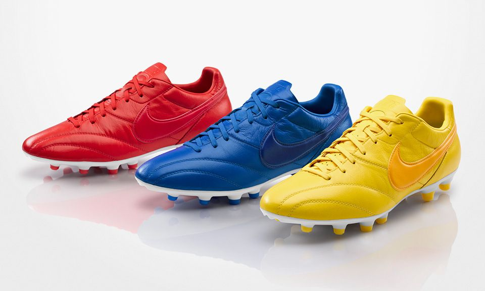 Brazil World Cup 2014 Shoes Google Search Nike Football Nike Football Boots