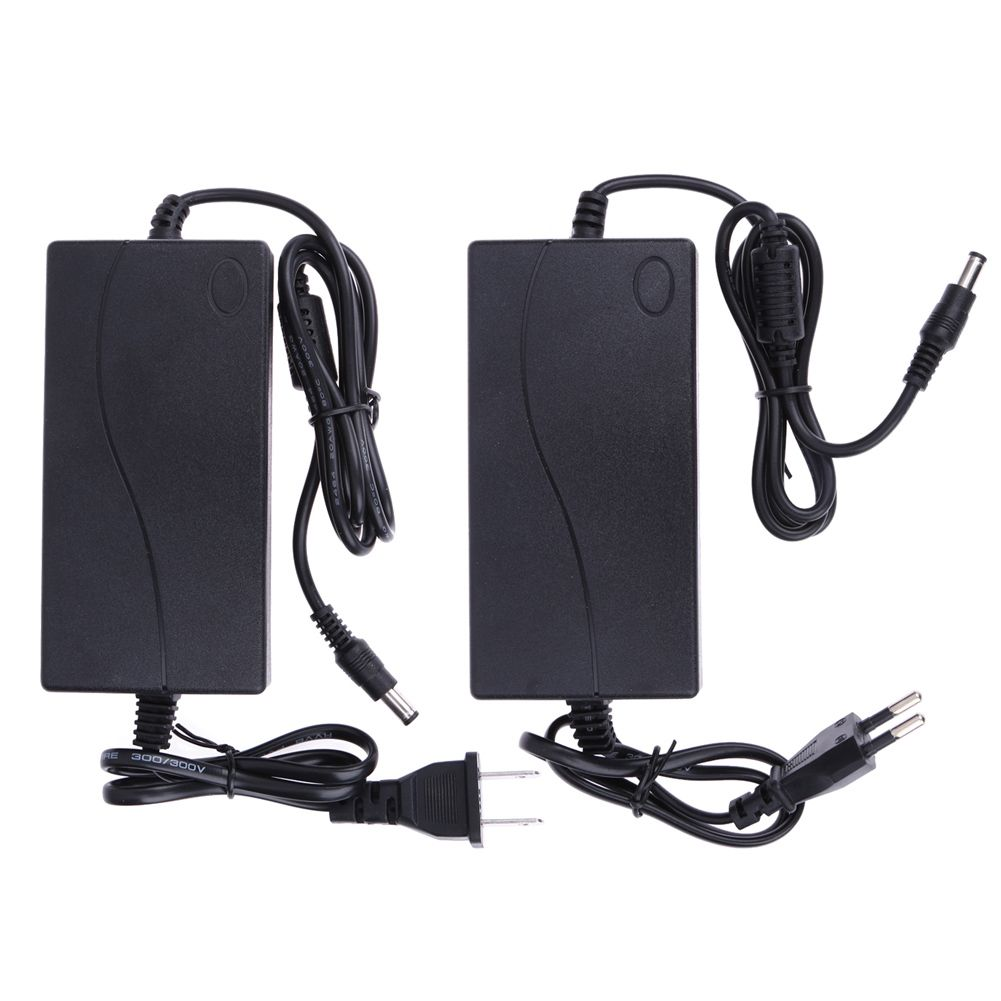 Click To Buy 60w Ac Dc 15v 4a Power Supply Adapter 5525 Shortcircuit Us Laptop 110v Transformer