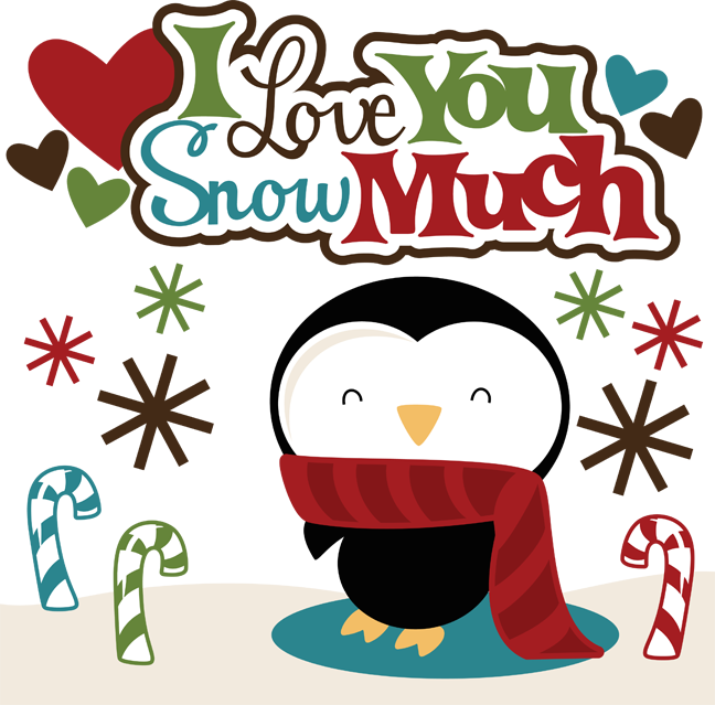 Download I Love You Snow Much | Thanksgiving owl, Christmas svg ...