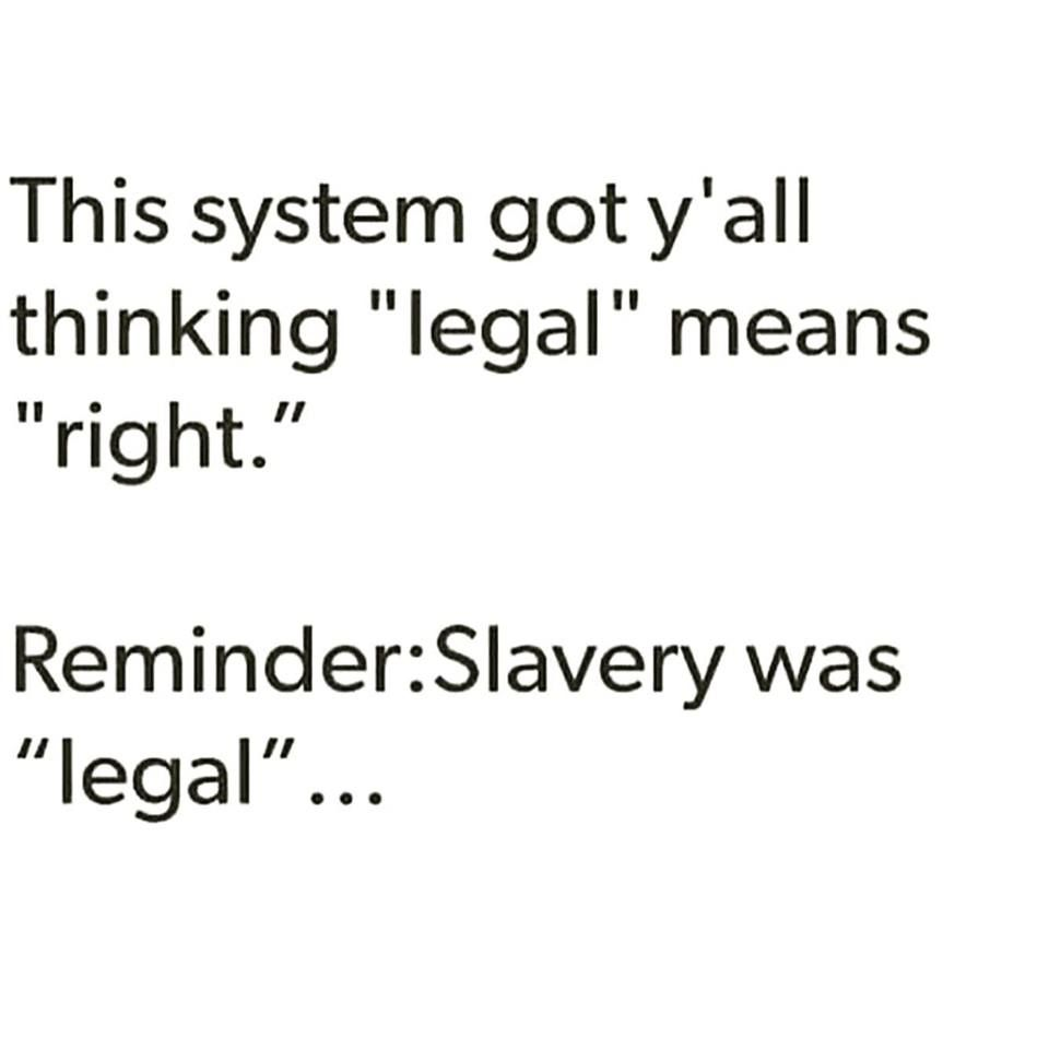 Rape Quotes And Marital Rape Was Legal Even More Recently  Random  Pinterest