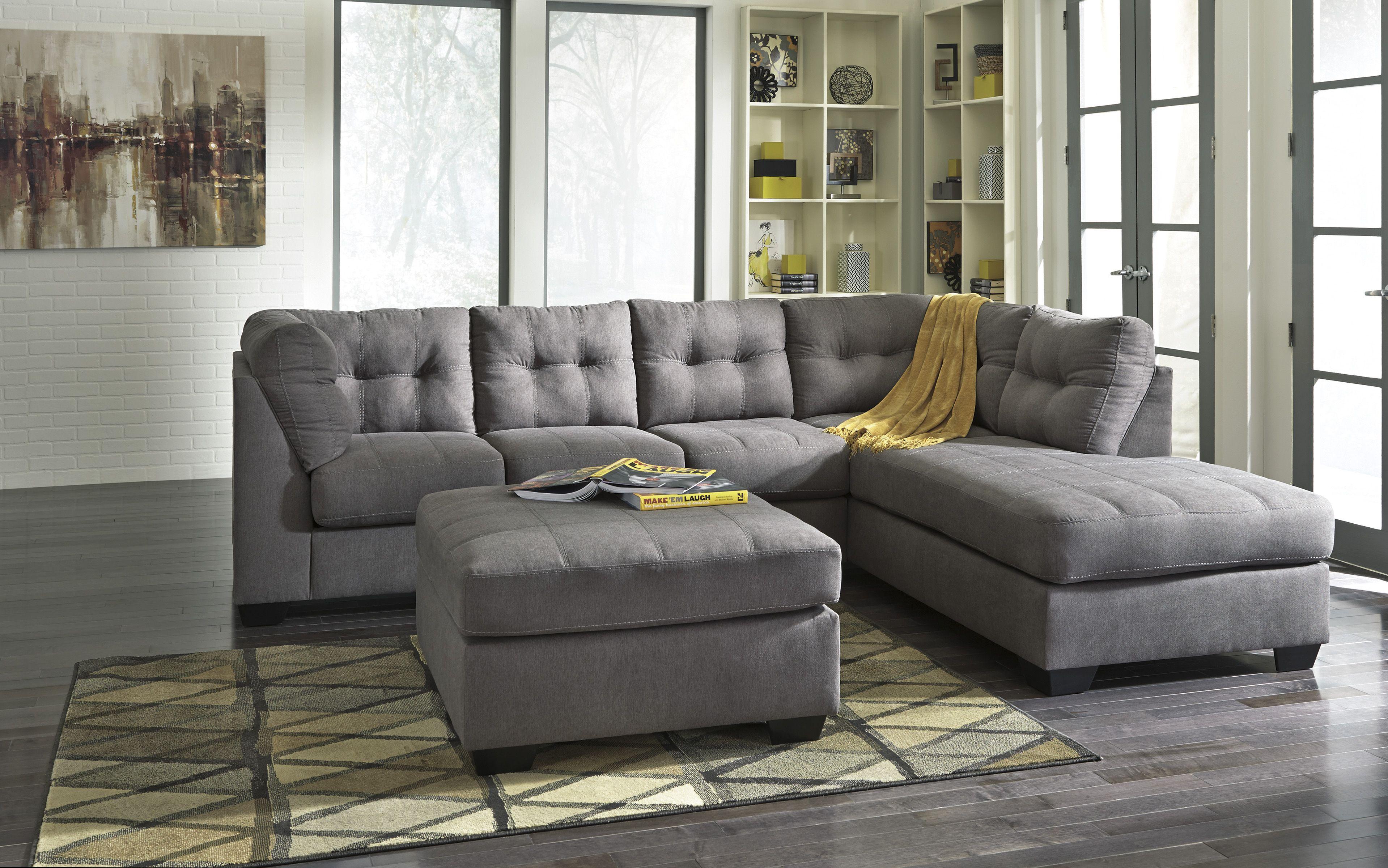 Sectional Sofas In Las Vegas Nv Poliform Tribeca Sofa Preis Signature Designs Living Room Two Piece Walker