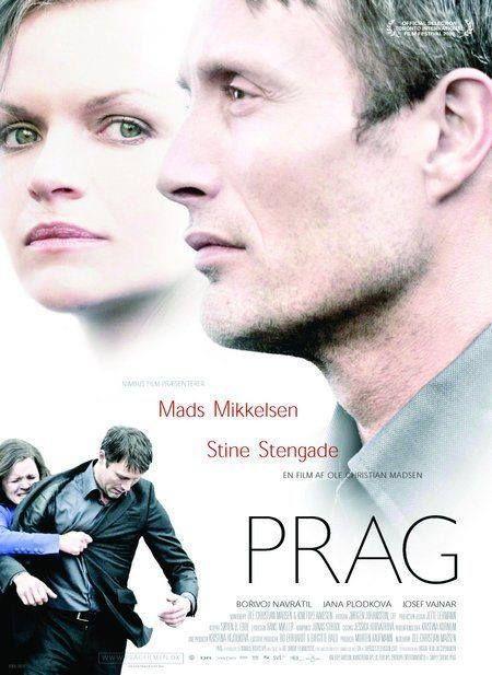 Mads_Prag