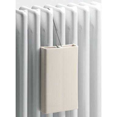 Ceramic Humidifier Narrow Radiateur Fonte Radiateur Porte Serviette