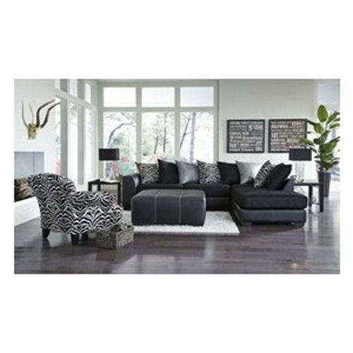 Woodhaven 7pc Jasper Living Room Collection Living Room