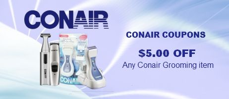 image about Conair Printable Coupons identify Conair Discount coupons Printable Discount coupons Conserving Discount codes