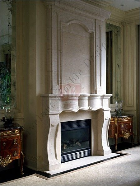 Most Popular Fireplace Tiles Ideas This Year You Need