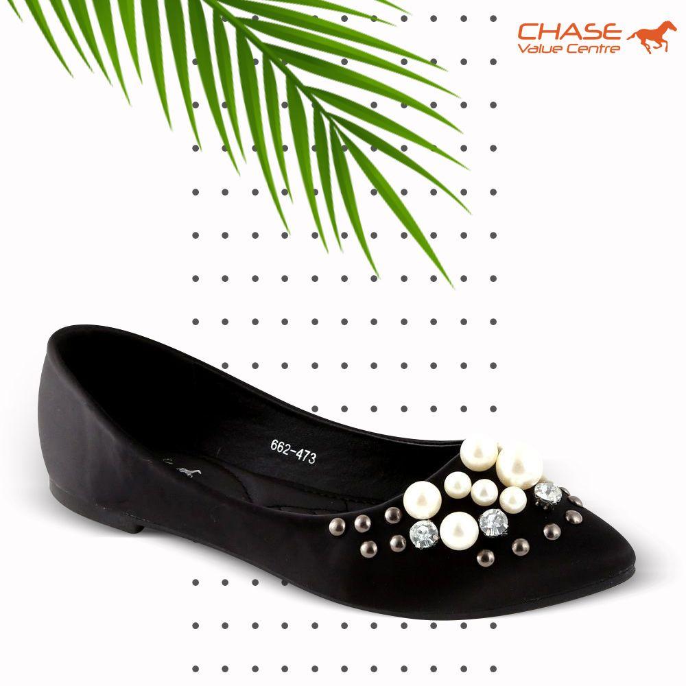 Women shoes, Women's pumps, Pump shoes