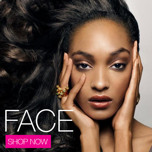 Foundations and Concealers Clothes Wholesale brazilian