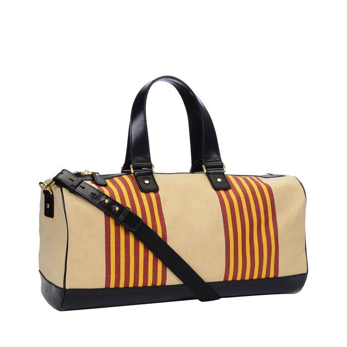 Crest & Co. Chief Trunk duffel bag