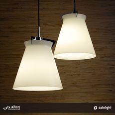 Products Satelight Lighting Design Custom Made Light Fixtures Interior Lighting Decorative Lamp Shades Feature Pendant Lights Melbourne Australia
