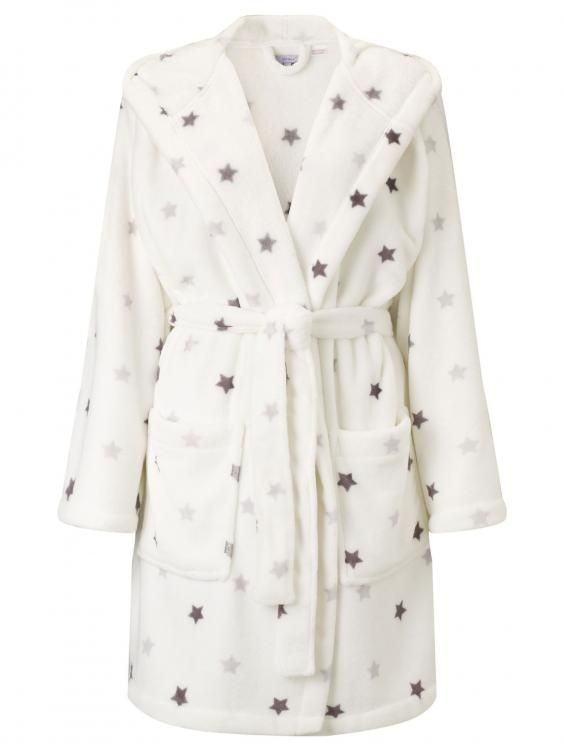 10 best women's dressing gowns and robes you won't want to