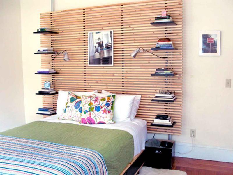 13 Camas Originales Y Muy Divertidas Bedroom Not Just A Place To