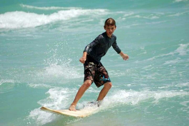 Surfing Lessons In Miami Hollywood South Beach Fl Pin By Karina Oswald On Tips Pinterest Surfboards And Surf