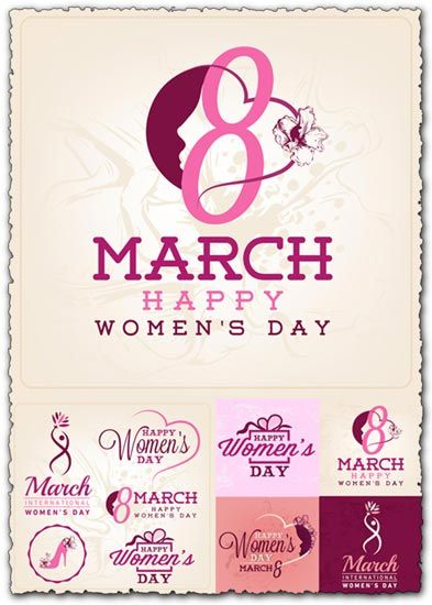 Womens day greeting card for 8 march holidays in russia womens day greeting card for 8 march holidays in russia pinterest relationships m4hsunfo
