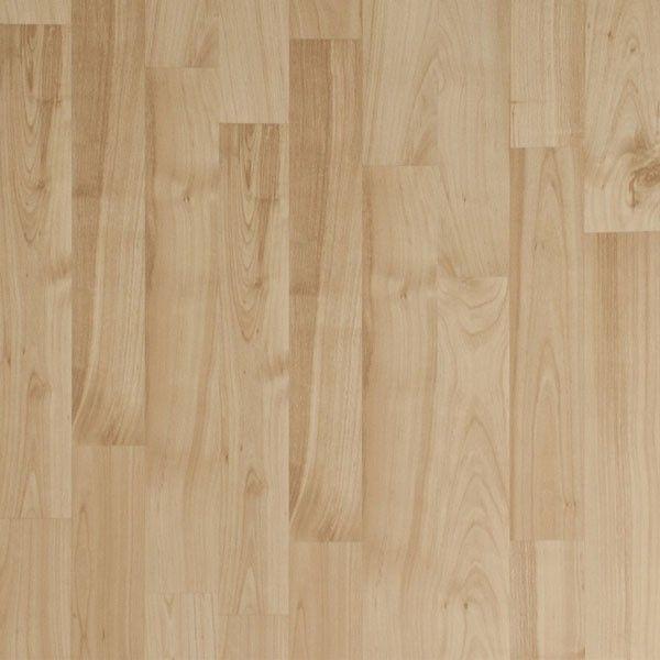 Mountain Maple Laminate Laminate Flooring Pinterest Laminate