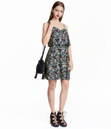 Access Denied Dresses Short Dresses Summer Dresses