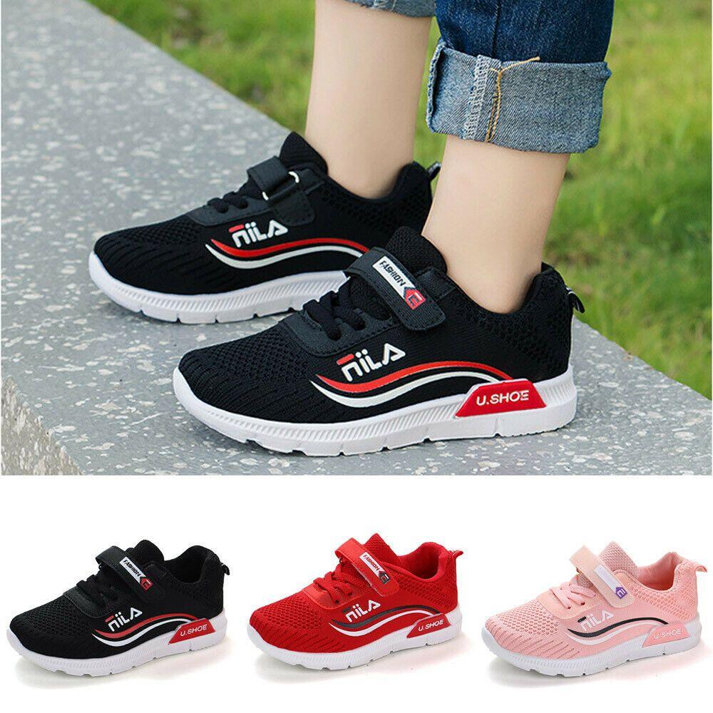 adidas Superstar Mädchen Baby Kinder Schuhe Sportschuhe 1