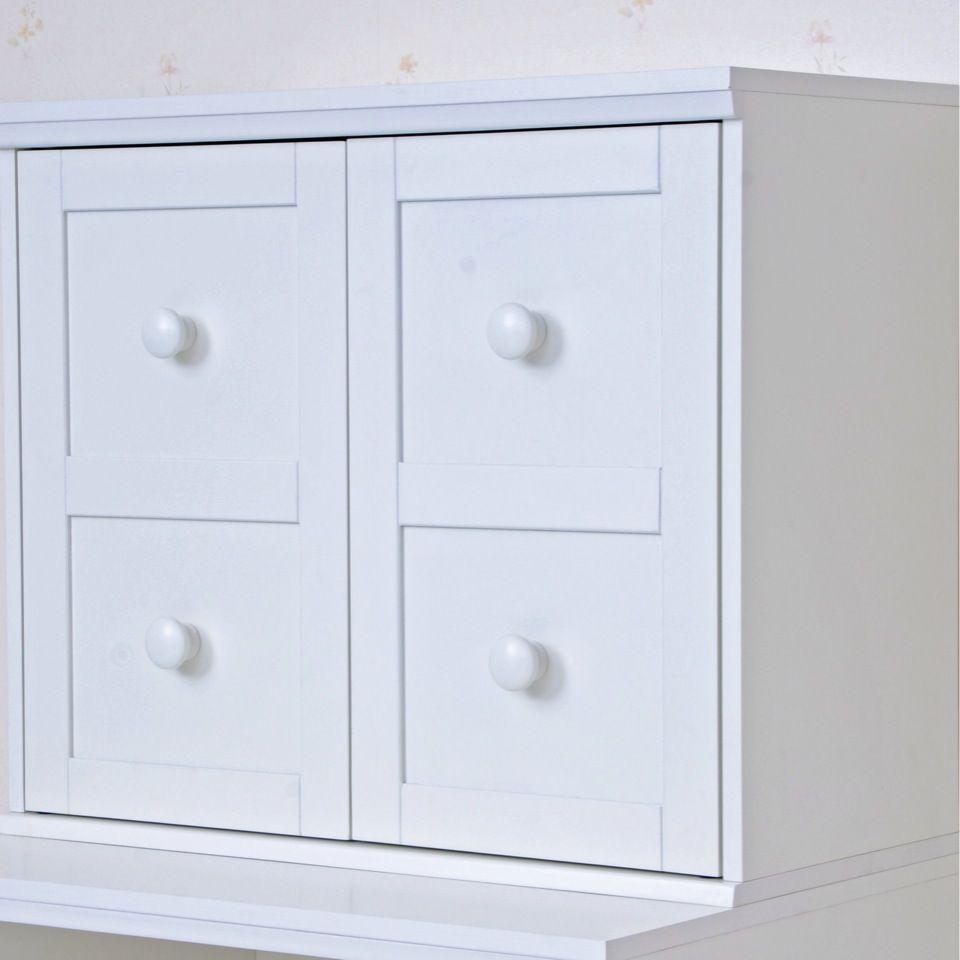 Modular Wall Storage Modular Storage Shelf White Similar To Pottery Barn Kids Modular