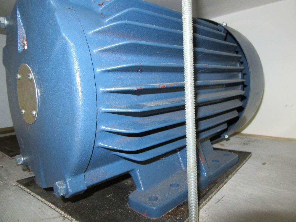 Funky Motor Connections Three Phase Gallery - Wiring Ideas For New ...